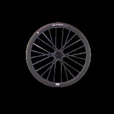 슈퍼팀 카사르 40mm 카본휠셋 블랙색상 디스크 브레이크