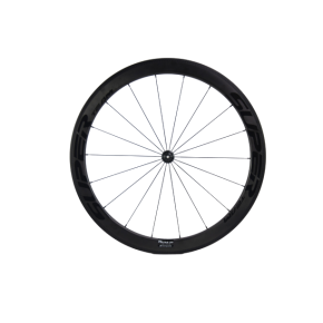 슈퍼팀 뉴핀타르 50mm 카본휠셋 블랙색상 c-wave 브레이크