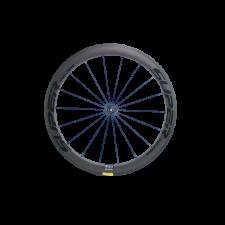슈퍼팀 핀타르 50mm 카본휠셋 블랙색상
