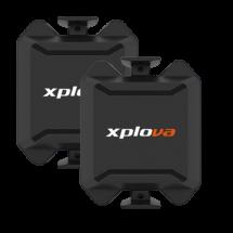 엑스플로바 (XPLOVA) TS5 콤보센서